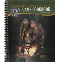PGC Cook Bookt  600 x 600