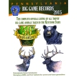 2015_Big_Game_Records_Book