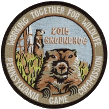 2015_WTFW_Patch_Groundhog