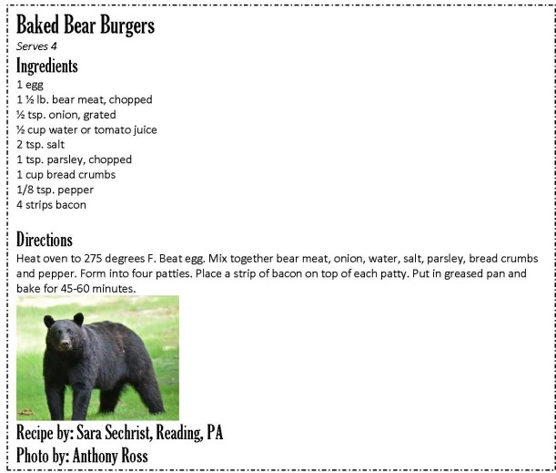 Baked Bear Burgers_Page_2