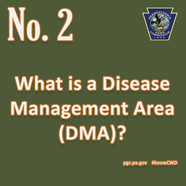 CWD Fact 2