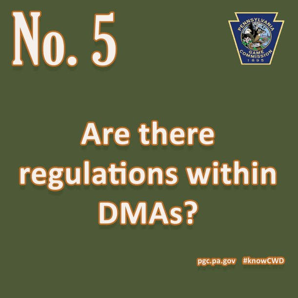 CWD Fact 5.jpg