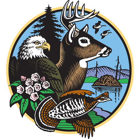 Hunt Wild PA